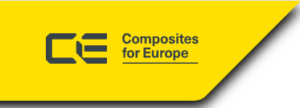 Composites for Europe