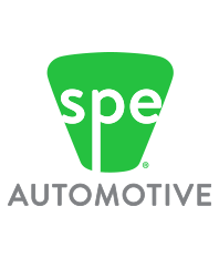 SPE AUTOMOTIVE